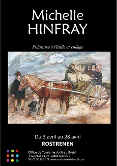 Expo hinfray