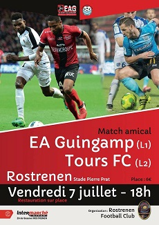 match eag