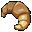 Boulangeries-Pâtisseries