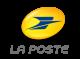 thumb_Logo-laposte