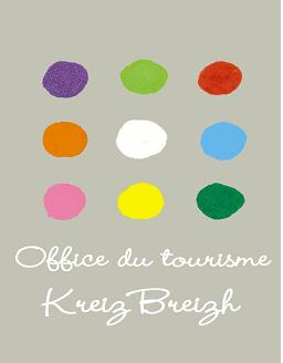 logo office du tourisme