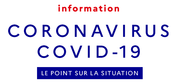 2020 02 25 16 07 29 Info Coronavirus COVID 19 Gouvernement.fr 1248974