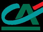thumb_Credit_Agricole-logo-1024x782