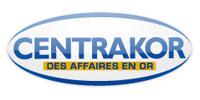 Site officiel de rostrenen site officiel de rostrenen for Centrakor tours