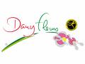 thumb_dany-fleurs