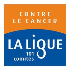 ligue Contre Cancer