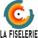 thumb_logo-fiselerie