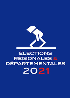 https://rostrenen.fr/index.php?option=com_content&view=article&id=539:inscription-sur-les-listes-electorales&catid=100&Itemid=2707